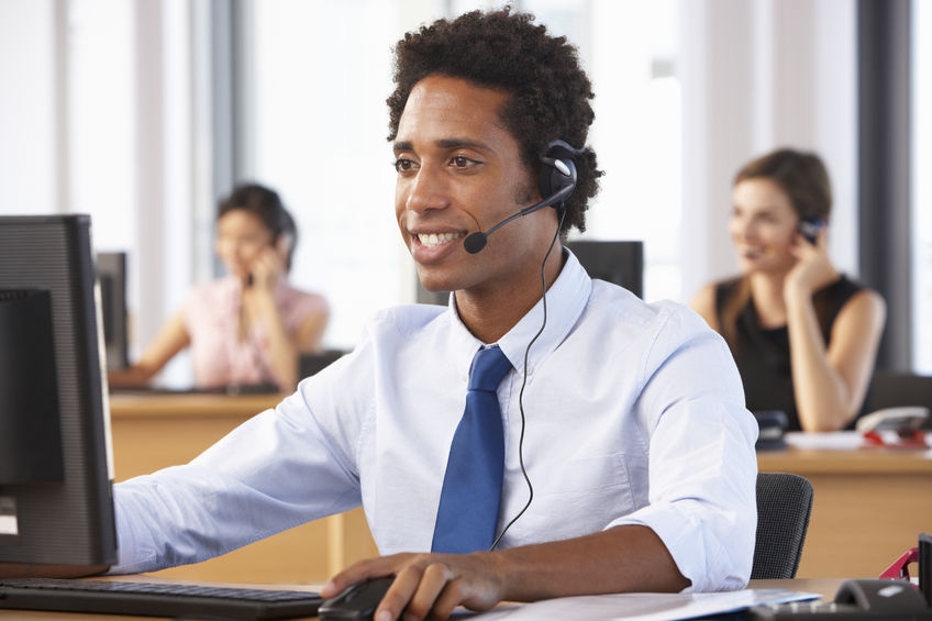 Incredibly effective Telesales Training Solutions for small businesses across Leicester, Cambridge, Boston and beyond.