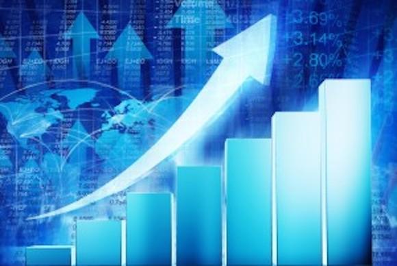 Proven lead generation services