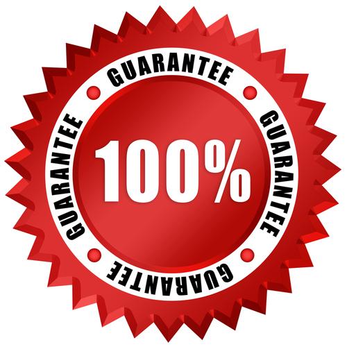 Business Coach -100% Money Back Guarantee.