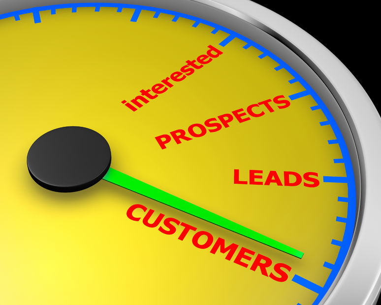 Affordable Sales Lead Generation Services.