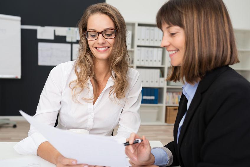 Advanced Sales Training Programs