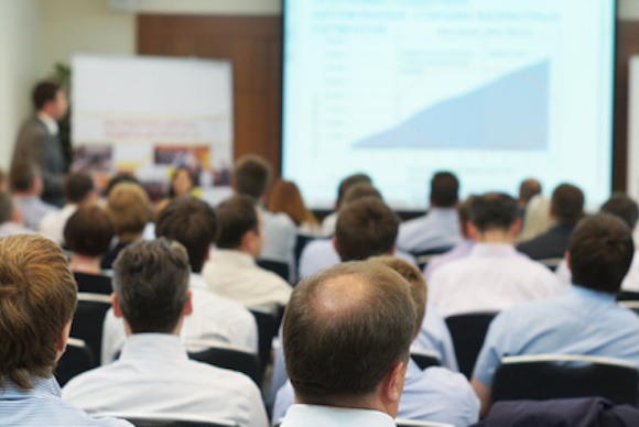 Affordable sales training services