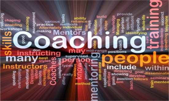 6 Key Facts About Business Coaching