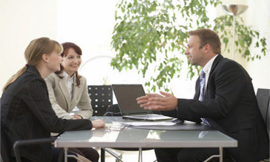 How a Business Coach Can Help Your Business Grow